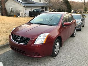 Nissan Sentra 2007 for Sale in Fort Washington, MD
