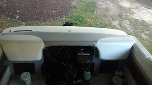 1995 maxum 1800sr for Sale in Chesterfield, VA