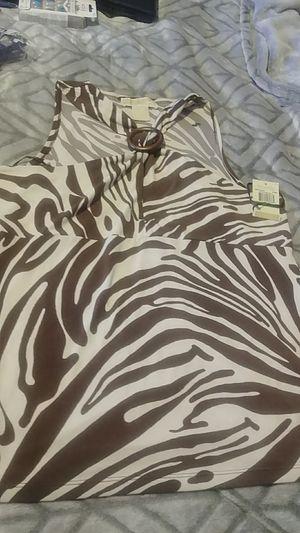 Michael Kors shirt for Sale in Mobile, AL