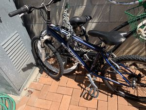 Schwinn Ranger Mountain Bike for Sale in Whittier, CA