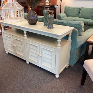 Console/sofa table for Sale in Vancouver, WA