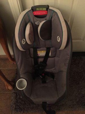 Graco car seat my ride 65 for Sale in La Mesa, CA