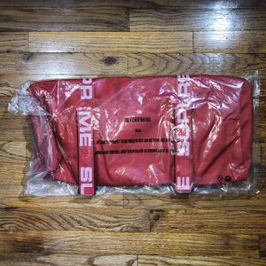 Supreme Duffle Bag for Sale in New York, NY