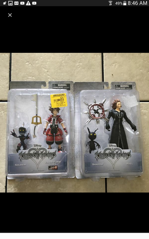Kingdom Hearts for Sale in Paramount, CA