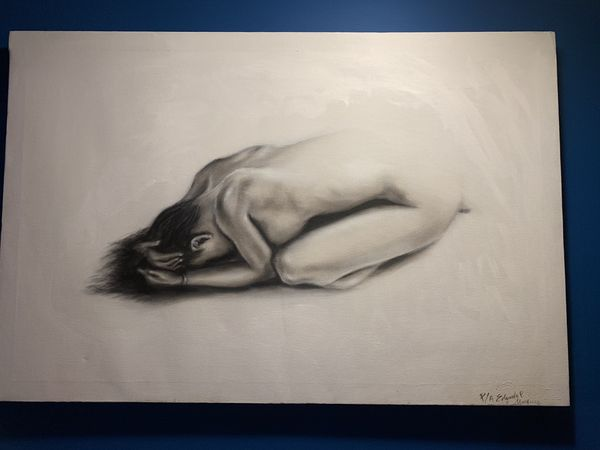 Brazil Arte