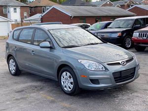 2010 Hyundai Elantra Touring for Sale in St. Louis, MO