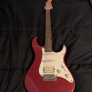 Yamaha Pacifica Guitar for Sale in La Mirada, CA