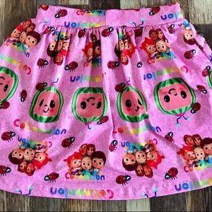 Cocomelon Skirt for Sale in Avondale, AZ