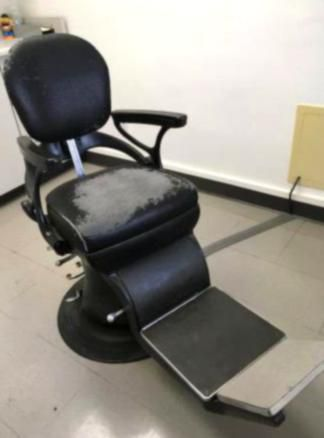 Drive Aluminum Transport Wheel Chair