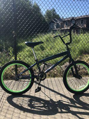 Avigo BMX Bike for Sale in Fife, WA