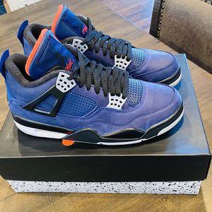Jordan 4 Winter for Sale in Chicago, IL