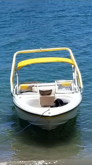 Boat for Sale in Avondale, AZ