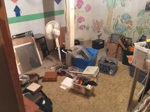 Room Full of stuff for Sale in Seattle, WA