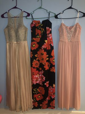 Dresses for Sale in Dalton, GA
