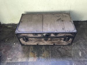 Vintage style Chest for Sale in Los Angeles, CA
