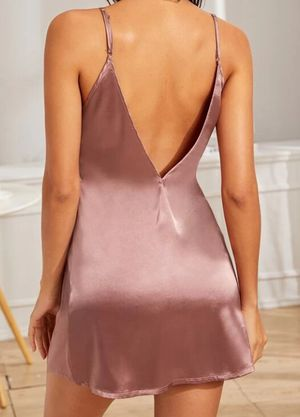 💋Satin camisole for Sale in Hialeah, FL