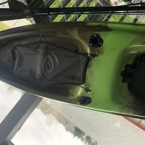 Lifetime Stealth Angler 10 Kayak for Sale in Silverdale, WA