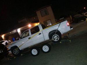 2003 Dodge Dakota $1000obo for Sale in Victorville, CA