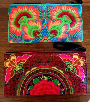Colorful purse for Sale in West Jordan, UT