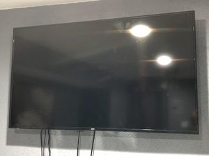 50' inch tv for Sale in Los Angeles, CA