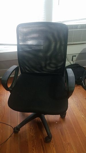 Computer chair for Sale in Knoxville, TN