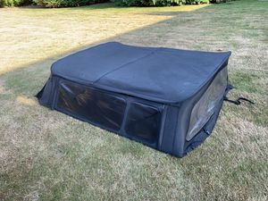 Toyota camper for Sale in Enumclaw, WA