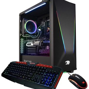 Computer Gamer ibuypower New for Sale in San Diego, CA