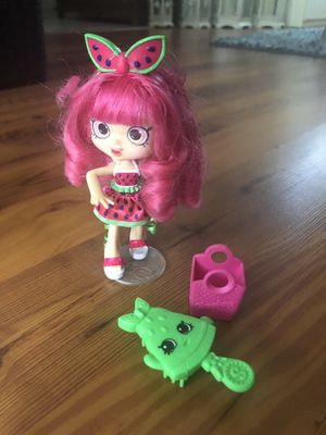 Shopkins for Sale in Mount Laurel Township, NJ