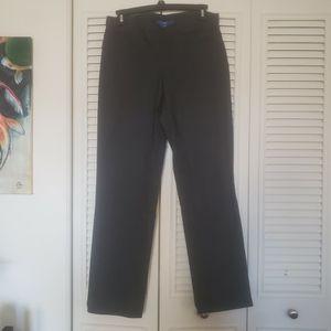 Apt. 9 Brand Dress Slacks - Size: 8P for Sale in Alexandria, VA