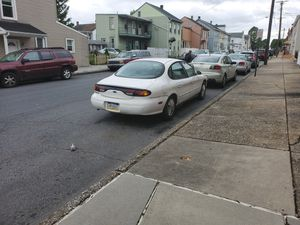 Ford taurus for Sale in Lebanon, PA