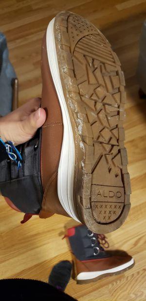 Snow Boots Aldo for Sale in Bolingbrook, IL
