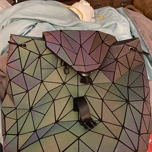 Holomax Backpack for Sale in Buffalo, NY
