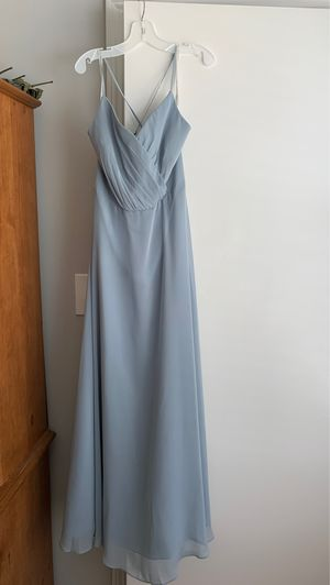 David's Bridal Prom/ Jr Bridesmaid Dress for Sale in Stockbridge, GA
