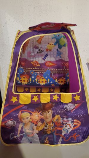 Kid play tent for Sale in Roseville, MI