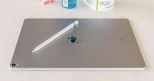 iPad Pro 2019 edition for Sale in Villa Rica, GA