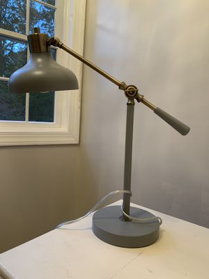 Table lamp for Sale in Mechanicsville, MD