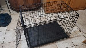 Dog Crate for Sale in San Diego, CA
