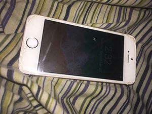 iPhone SE 2nd Gen for Sale in Chuluota, FL