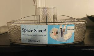 Bathroom Storage Container for Sale in Hawthorne, CA