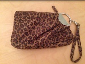 Wristlet for Sale in Hanover Park, IL