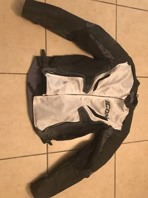 Xl Motorcycle jacket for Sale in Cape Coral, FL