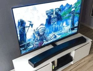 FREE Smart TV - LG for Sale in Hall, MT