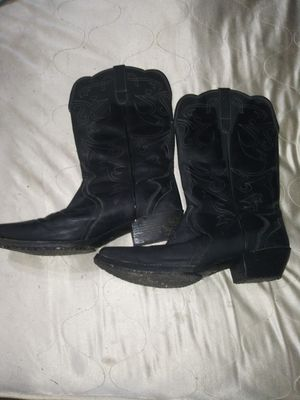 Cowboy boots for Sale in Kenner, LA