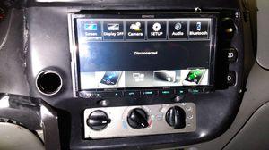 Kenwood DMX706S for Sale in Rialto, CA