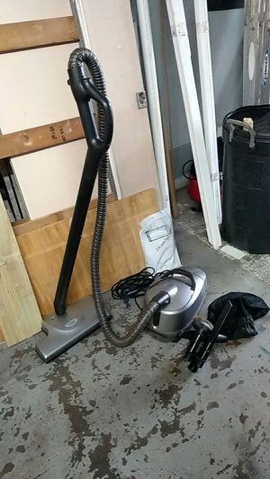 Tri star vacuum for Sale in Orlando, FL