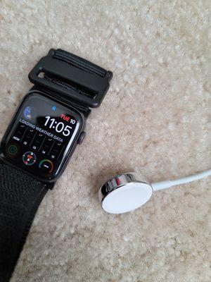 44MM Series 5 Apple Watch (LTE + WIFI+ BLUETOOTH) for Sale in Alexandria, VA