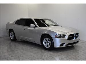 2012 Dodge Charger for Sale in Escondido, CA