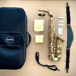 Alto Saxophone for Sale in Dawsonville, GA