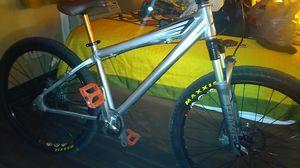 Yeti BMX bike for Sale in Denver, CO