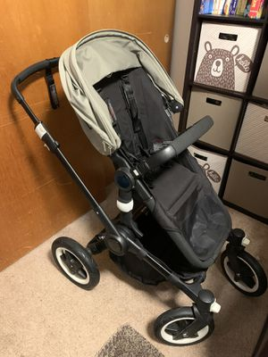 Bugaboo Buffalo Stroller for Sale in Tacoma, WA